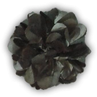 pom pom bronz PM1